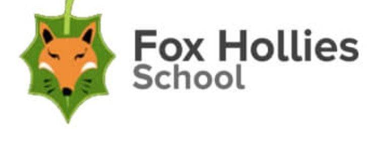 Fox Hollies School